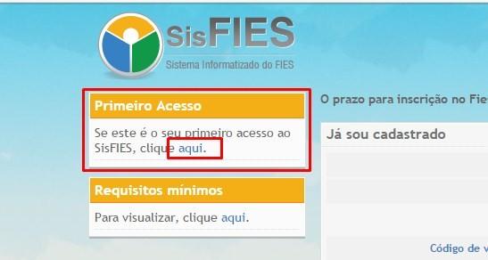 sisfies